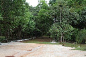 parque-ambiental-country-clube